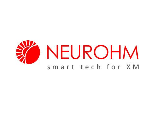 logo-neurohm
