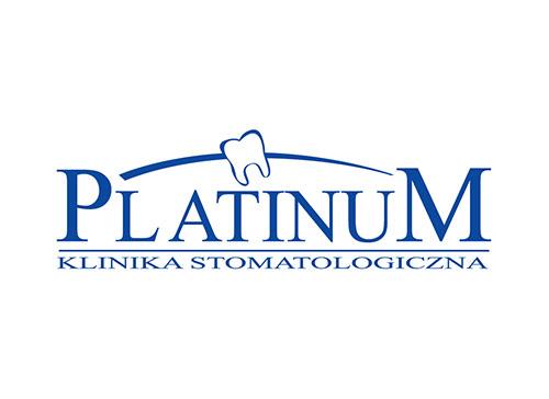 logo-platinum