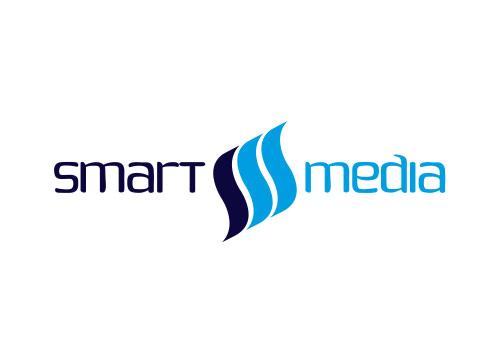 logo-smart-media