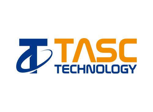logo-tasc