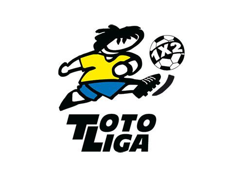 logo-toto