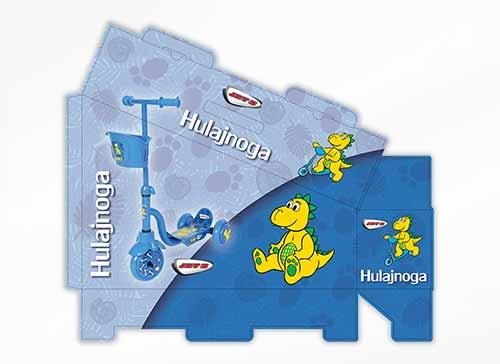opak-mad-hulaj01-dino-500-x-364